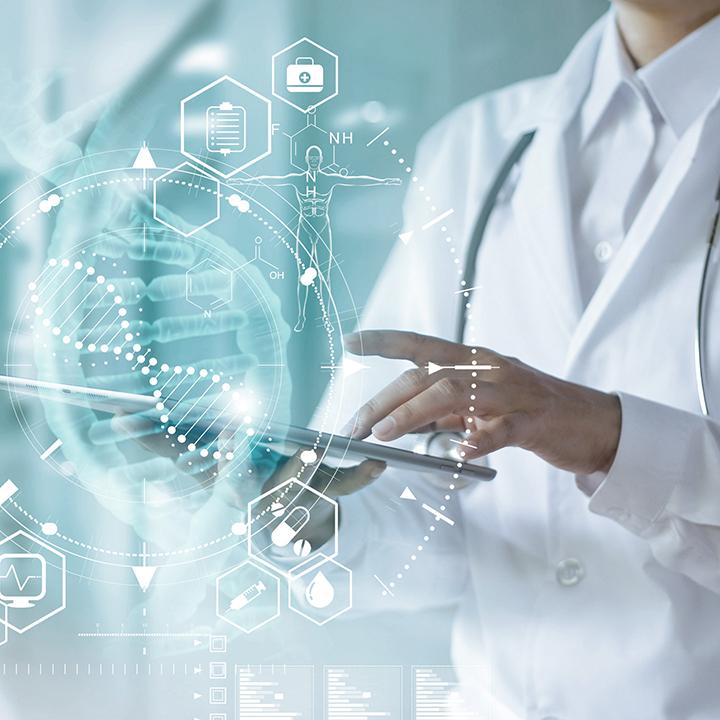 加速する医療のグローバル化